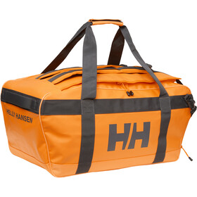 Helly Hansen HH Scout Duffel L, papaya